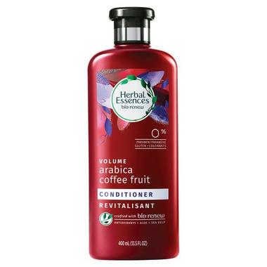 Herbal Essences Bio:Renew Conditioner