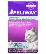 Ceva Feliway Refill Bottle