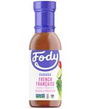 Fody French Salad Dressing