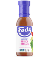 Fody French Salad Dressing