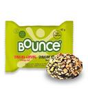 Bounce 100% Natural Protein Balls Spirulina Ginseng Defence Kick
