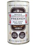 Greenwheat Freekeh Whole Grain