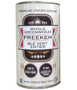 Greenwheat Freekeh Whole Grain