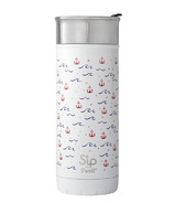 S'ip Anchor Travel Mug