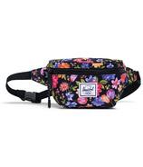 Herschel Supply Twelve Hip Pack Garden Floral