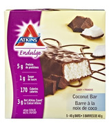 Atkins Endulge Bar