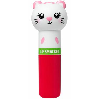 Lip Smacker Lippy Pal Lip Balm Kitten