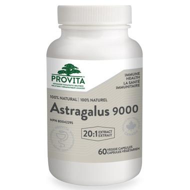 Provita Astragalus 9000