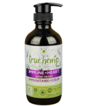 True Hemp Immune and Heart Oil