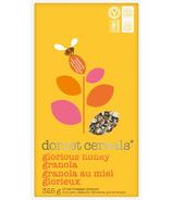 Dorset Cereals Glorious Honey Granola