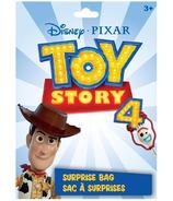 Danawares Toy Story 4 Mini Surprise Bag