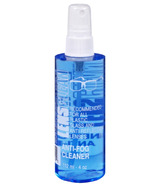 Mansfield LensClean Anti-Fog Eye Glass Cleaner