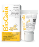 BioGaia Probiotic Drops