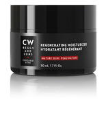 CW Beggs and Sons Regenerating Moisturizer Mature Skin