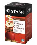 Stash Cinnamon Apple Chamomile Tea