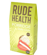 Rude Health Daily Oats Porridge