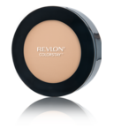 Revlon ColorStay Oil Free Pressed Powder