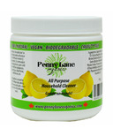Penny Lane Organics Natural All Purpose Cleaning Paste
