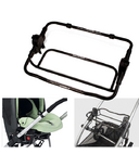 UPPAbaby Car Seat Adapter Peg Perego