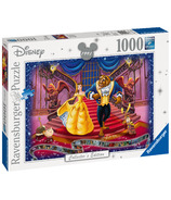 Ravensburger Beauty and the Beast Puzzle