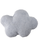 Lorena Canals Cloud Blue Cushion