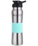 Santevia Stainless Steel Bottle