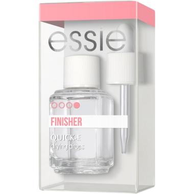 Essie Quick-e Quick Drying Drops