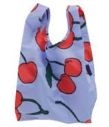 Baggu Baby Baggu Big Cherry