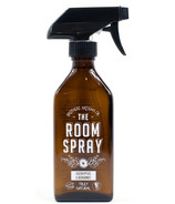 Brothers The Room Spray Eucalyptus & Bergamot