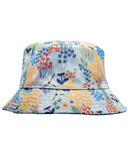 Headster Kids Fresh Bloom Bucket Hat