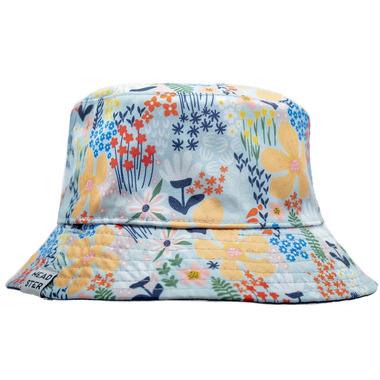 Headster Kids Fresh Bloom Bucket Hat