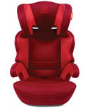 Diono Everett NXT Red Booster Seat