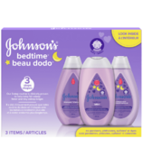 Johnson's Baby Bedtime Gift Pack