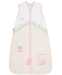 Grobag Baby Sleep Bag 2.5 Tog Doll House