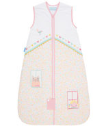 Grobag Baby Sleep Bag 2.5 Tog Doll House