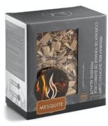 Outset Premium BBQ Smoking Chips