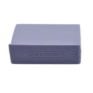 Little Lunch Box Co. Bento Divider Purple