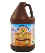 Lily Of The Desert Aloe Vera Juice