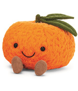 Jellycat Amuseables Clementine Small