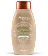 Aveeno Oat Milk Blend Conditioner
