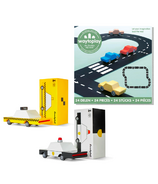 Waytoplay City Block Bundle