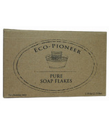 Eco-Pioneer Pure Soap Flakes