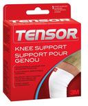 3M Tensor Knee Support