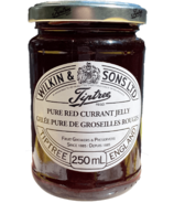 Tiptree Red Currant Jelly