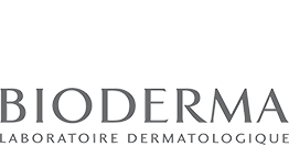 Buy Bioderma