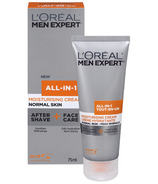 L'Oreal Men Expert All-In-1 Moisturising Cream for Normal Skin