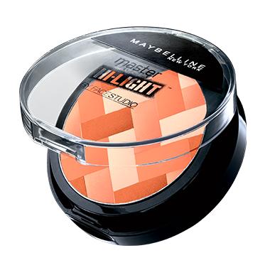 Maybelline Face Studio Master Hi-Light Light Booster Blush