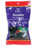 Eden Arame