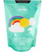 SQUISH Vegan Faves Jumbo Mix