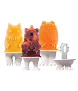 Tovolo Pop Molds Monster